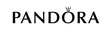 NNIT expands collaboration with PANDORA
