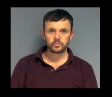 Man sentenced to prison for supplying drugs and dangerous driving – Reading