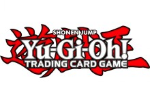 NEW RELEASES AND NEW TOURNAMENTS ARRIVE IN THE Yu-Gi-Oh! TRADING CARD GAME!
