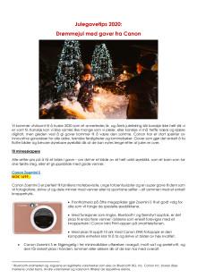 2020 Canon Christmas Gift Guide.pdf