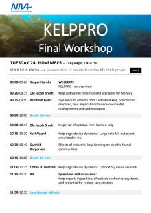 KELPPRO Workshop Agenda_FINAL.pdf