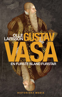 Ny biografi fördjupar bilden av Sveriges mest kände kung