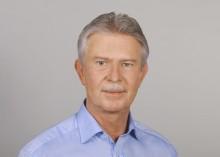 Prof. Dr. Werner Kern wird DDG-Tagungspräsident