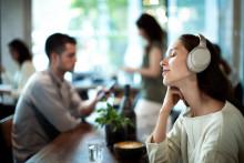 Nouveau casque WH-1000XM3 : Sony fait retentir toute la puissance de sa réduction de bruit