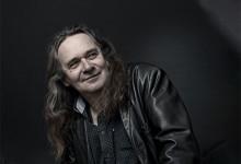 Ingvar Ambjørnsen skaper ny Elling-feber i Norge