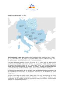 21-04-19 PM_dm sichtet Markteintritt in Polen.pdf