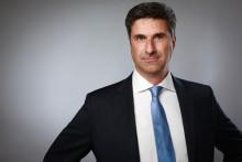 Healthcare in Europe: Prof. Kai Gutensohn zum Thema Altersmedizin