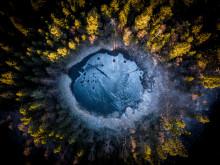 Poruszające fotografie  wśród zwycięskich prac konkursu  Sony World Photography Awards 2019