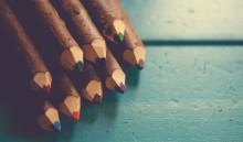 Webinare für Studierende in der Adventszeit: Fokusthema Diversity