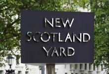 Teenager charged following sexual assault in East Acton
