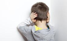 Buller ger hälsoproblem - så kan vi påverka ljudbilden
