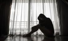 Etikk i psykiske helsetjenester