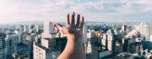 Raise Reach anlitas för emissionsuppdrag i Blockhomes