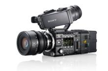 RTVE registra la abdicación del Rey Juan Carlos I y la coronación de Felipe VI de España con cámaras 4K de Sony