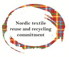 Nytt certifieringssystem ska fördubbla insamlingen av begagnad textil