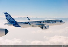 Cathay Pacific Airways signs up for Satair Group's IMS solution for its a350xwb fleet