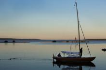 Upplev Sverige med båt i sommar – här är fem tips på de vackraste kanalerna för hemestern