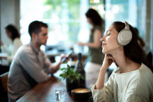 IFA 2018: Sony zeigt die Trends der Unterhaltungselektronik