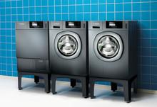 Världsunik teknik och prisbelönt design i PODABs nya produkter