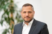 Zmiana na stanowisku szefa polskiego oddziału Sony Europe B.V.