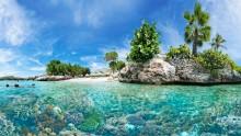 Nyhed: Lancerer tre nye eksotiske destinationer denne vinter