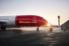 Norwegian unirá Fuerteventura y Estocolmo a partir del 4 de noviembre