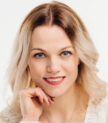 Niina Koskipalo