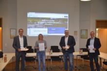 Strommarkt Marienbachtal bringt neue Energie
