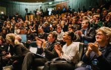 Pressinbjudan: Världens största barn- och ungdomslitteraturpris tillkännages den 4 april