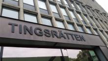 Unga nyanlända döms på vagare grunder än svenska ungdomar