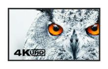 "NEC 98""-UHD Display neu im Vermietpark bei publitec"