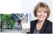 Nytt medlem Bærum kommune tilslutter seg de 10 strakstiltakene