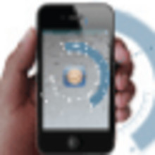 Discovery Insure now included in Discovery iPhone app Available NOW!