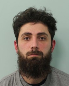 Man given life imprisonment following fatal stabbing in Waltham Forest