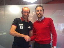 YX Norge inngår samarbeid med Norges Skiskytterforbund
