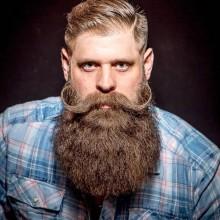 Beardshop.se anställer Sveriges snyggaste skägg!