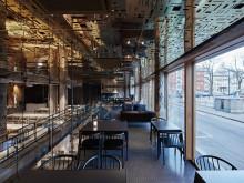Mat- og merkevarehuset får heder i nasjonalt verdiprosjekt