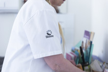 Njursjukvården samarbetar med köpcentrum i storsatsning