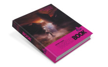 Official Affinity Photo Workbook Now Available