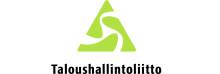 Jari Seppä on valittu Taloushallintoliiton uudeksi toimitusjohtajaksi