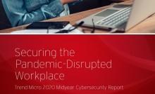 Ny rapport: Nära 9 miljoner Covid-19-relaterade attacker blockerade under 2020