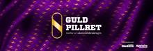App för ADHD-behandling vinner Guldpillret 2020