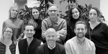 HowCom blir Viking Lines nya mediebyrå