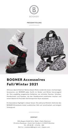 214_Pressenewsletter_BOGNER_ACCs.pdf