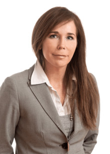 Marie-Louise Kanon