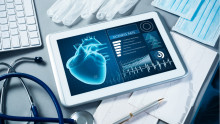 Hospitals and ransomware: The human cost of weak cybersecurity