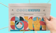 Journalistisk research og distribusjon på sosiale medier