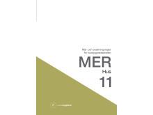 MER Hus 11