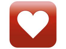 Toahjälpen - finns på appstore