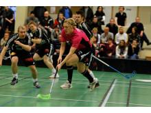 Malmö Floorball Invitational 2010